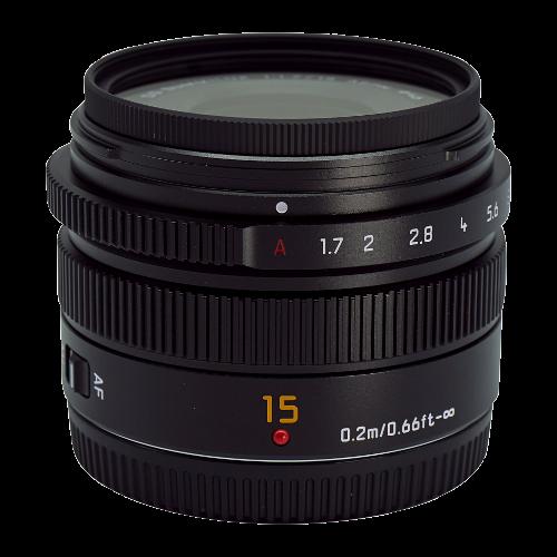 Ben-Wever-Photography-Panasonic-Lumix-Leica-15mm-Lens